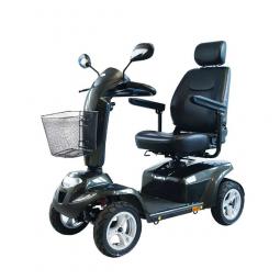 Scooter ST5D - 10 km/h