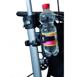 Rollator Getränkehalter