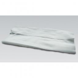 Einweg Waschlappen - Spunlace 30x25 cm